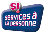 SALP-happy-menage-service a domicile-martinique-guadeloupe-guyane-repassage-professionnelle-particulier